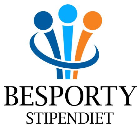 Besporty-stipendiet-logo-Medium-(RGB)